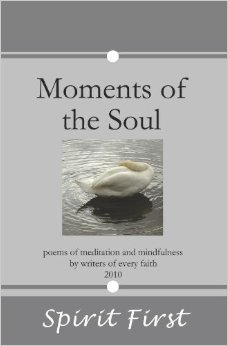 Poetry Moments of the Soul